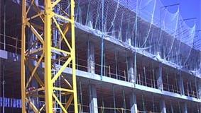 construccion01-283x160