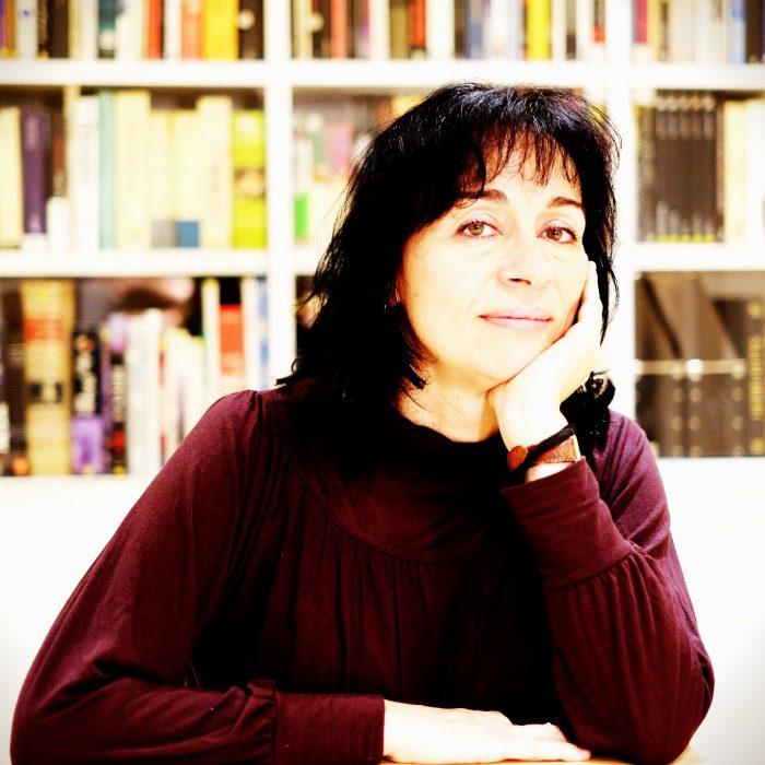 Patricia-Aragón-Idein