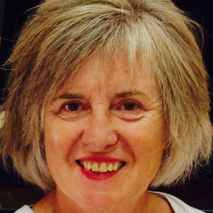 María Luz Novis